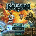 Incursion Hacked