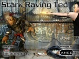 Stark Raving Ted Hacked