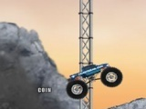 Monster Trucks 2 Hacked