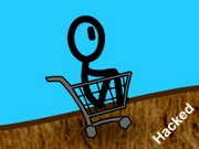 Shopping Cart Hero 3 Hacked