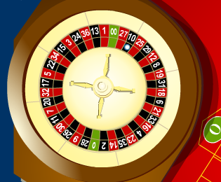 Casino Roulette Hacked