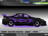 Drag Racer Hacked