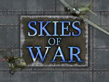Skies Of War Hacked