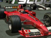 Grand Prix Tycoon Hacked