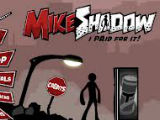 Mike Shadow: I Paid For It Hacked