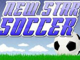 New Star Soccer Hacked