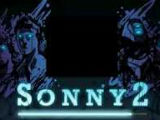 Sonny 2 Hacked