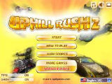 Uphill Rush 2 Hacked