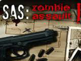 SAS Zombie Assault Hacked