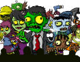 Zombie Games Hacked