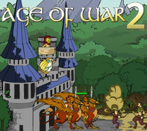 age-of-war2