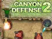 canyon-defense-2