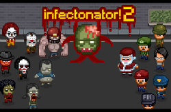 infectonator-2