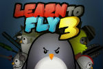 Learn to Fly 3 Game