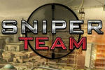 Sniper Team 2 Hacked Game