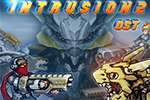 Intrusion 2 Hacked