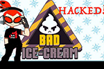 Bad Ice Cream 5 Hacked