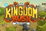 Kingdom Rush 5 Hacked