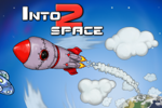 Into Space 2 Hacked