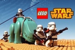 Star Wars igre – Lego Empire vs. Rebels