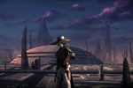 Star Wars igre – Cad Bane: Jedi Hunter