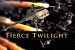 Star Wars igre – Fierce Twilight