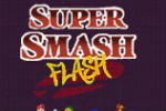 Jogo Super Smash Bros Hacked Online Gratis