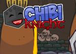 Chibi Knight 2 Game