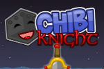 Chibi Knight Hacked Game