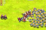 Miragine War 3 Hacked Game