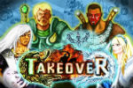 Takeover 2 Game