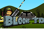 Bloons Tower Defense 7