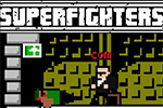 Superfighters 5