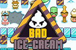 Bad Ice Cream 7