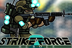 Strike Force Heroes 5
