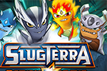 Battle For Slugterra 2