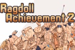 Ragdoll Achievement 2 Hacked