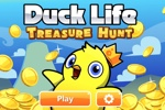 Duck Life 5 Treasure Hunt Hacked