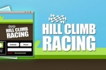 Hill Climb Racing Hacked