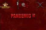 Pandemic 2 Hacked