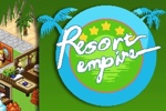 Resort Empire Hacked