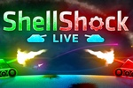 ShellShock Live Hacked